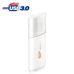 Silicon Power Blaze B06 USB 3.0 Flash Memory 8GB